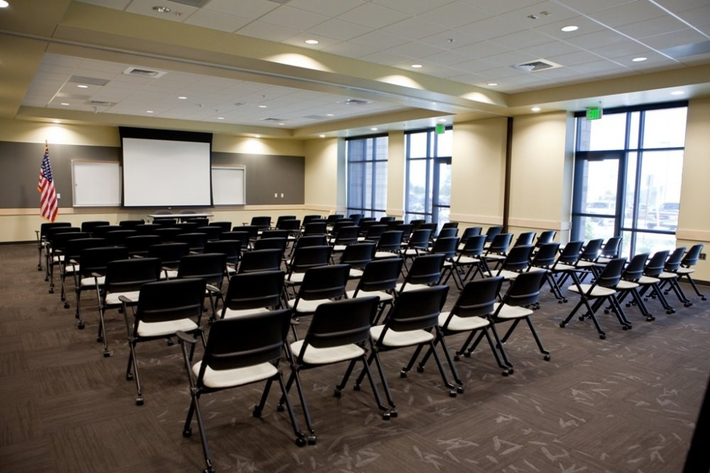 Note There Are Limitations In Regards To Storage E If Your Meeting Requires The Removal Of Tables Please Reach Out Us As Soon Possible
